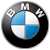 Used BMW for sale in Barnsley