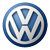 Used VOLKSWAGEN for sale in Barnsley