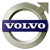 Used VOLVO for sale in Barnsley