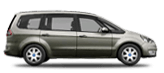 Used MPV for sale in Barnsley